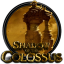 Shadow-Of-The-Colossus-e1351069819199