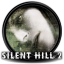 silent_hill_2_icon_by_anycolour_youlike-d3j14tc-e1354655374525