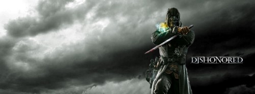 Dishonored_Facebook_Cover-500x185