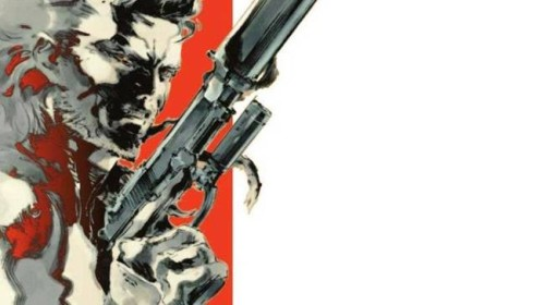 Metal-Gear-Solid-2-Sons-of-Liberty-500x280