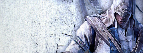 assassins_creed_3_cover_1-500x185