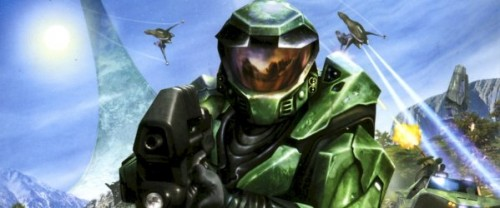 halo.combat.evolved.cover_.art_-500x208