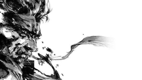 mgs_cover_640x360-500x281