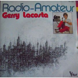 radio-amateur-l-hotesse-de-l-air-gerry-lacosta-45-tours-871134282_ML