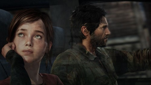 the-last-of-us-500x281