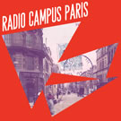 Radio Campus Paris Unplugged