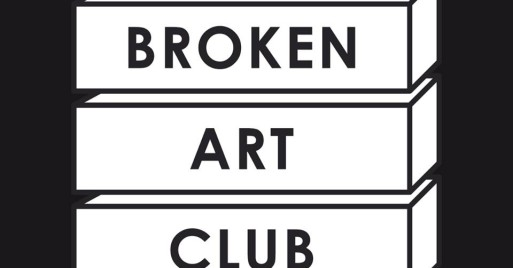 Broken Art Club