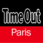 time-out1-300x300