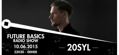 10.06.15 I Future Basics I 20Syl