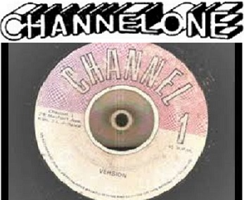 channel one 4