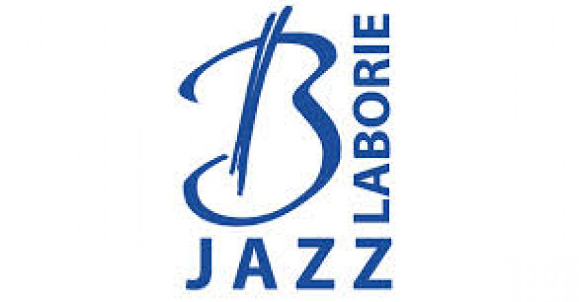 Jazz and Co: Laborie Jazz avec Paul Lay et Anne Paceo // 14.03.16