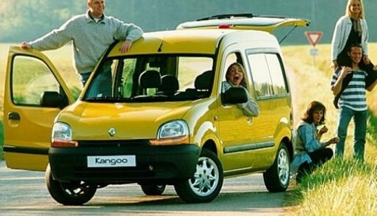 photo-5-kangoo-1997-2624499_1511