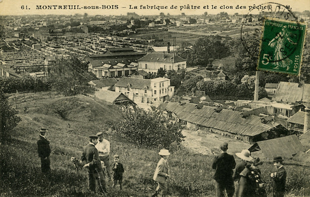 Montreuil-1912337