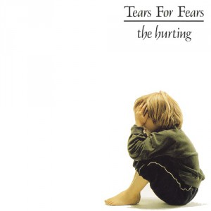 tntvillage-tears-for-fears-the-hurting-front
