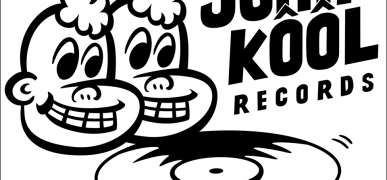 Johnkôôl Records