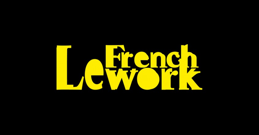 Safe Travel #04 – Le French Work // 03.01.17