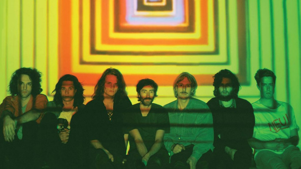 king-gizzard-and-the-lizard-wizard