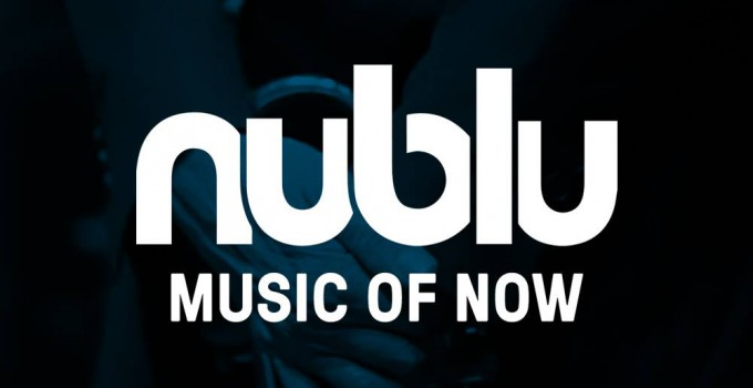 Lions Milk #127 // SPECIAL: Music of Now + Nublu Soundtrack