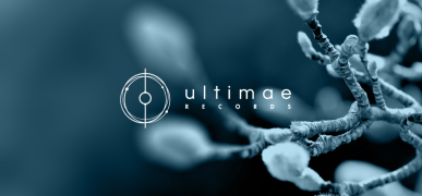 Amplitudes : Ultimae Records // 20.12.18